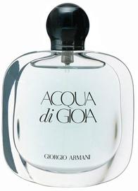 Giorgio Armani Acqua di Gioia 50ml EDP