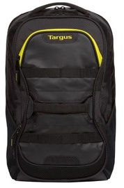 "Targus Laptop Backpack 15.6"" Black"