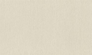 TAPET FLIZ 960013 BEIG TINK VIEN 1.06M(9