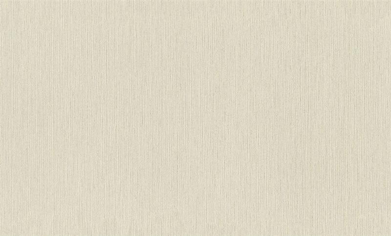 Flizelino tapetai, Rasch, 960013, Alla Prima, beige, vienspalvis