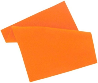 Avatar Felt Sheet 150 g/m2 20x30 10pcs Orange