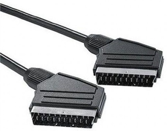 OEM Scart Video Cable 1.5m