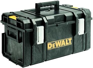 DeWALT DS300 Tool Box