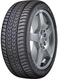 Automobilio padanga Goodyear Ultra Grip 8 Performance 285 45 R20 112V XL FP AO