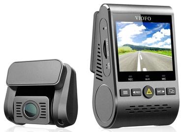 Видеорегистратор Viofo A129-G