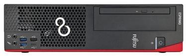 Fujitsu Esprimo D958 VFY:D0958P272SPL PL