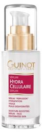 Serumas Guinot Hydra Cellulaire, 30 ml