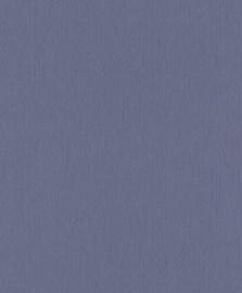 Viniliniai tapetai Rasch Selection 705508