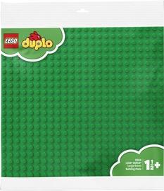 Конструктор LEGO® DUPLO® Baseplate 2304