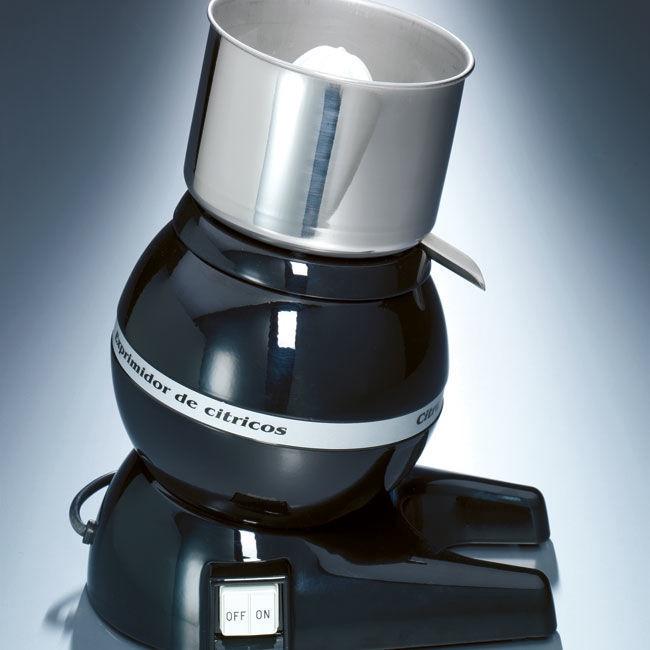 Соковыжималка для цитрусовых Gastroback Design Commercial 40174