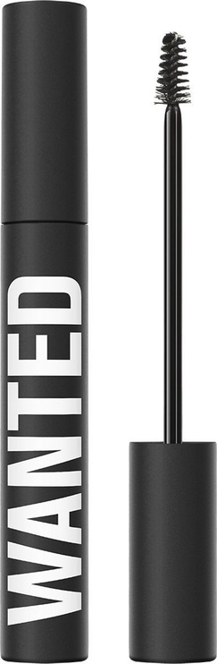 L´Oreal Paris Wanted Isabel Marant Eyebrow Mascara 6.4ml Brown