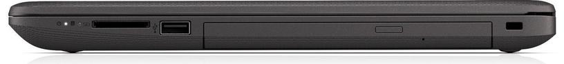 HP 250 G7 Black 6MQ34EA