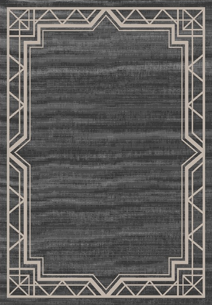 Orwel Carpet 160x240cm 8559A_K4084
