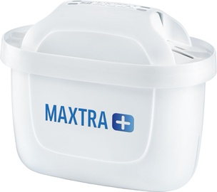 Brita Maxtra Plus 5+1 Filter Cartidges