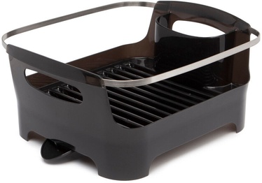 Umbra Basin Dish Rack Graphite