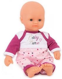 Кукла Smoby Baby Nurse 220102