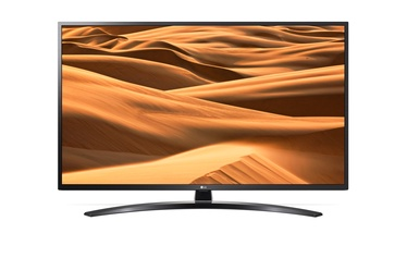 Televizorius LG 65UM7450PLA