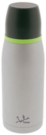 Jata Thermos 350ml Grey