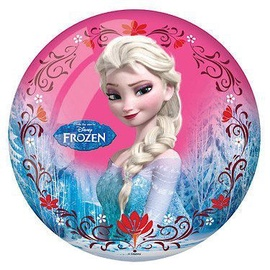 Mondo Ball Frozen Elsa 8913
