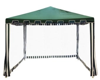 Besk Canopy 3x4m