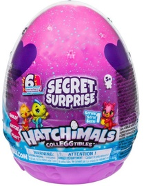 Spin Master Hatchimals Colleggtibles Secret Surprise 6047125