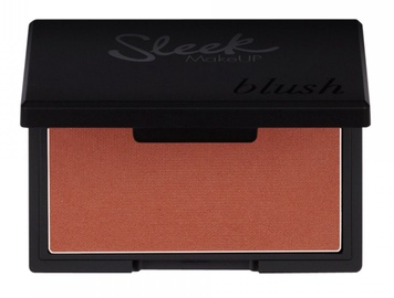 Sleek MakeUP Blush 8g Coral