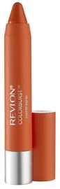 Revlon Colorburst Matte Balm 2.7g 235