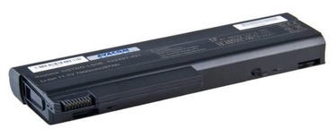 Avacom Battery For HP 7800mAh 84Wh