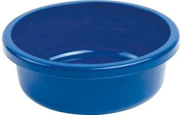Curver Bowl Round 18L Blue