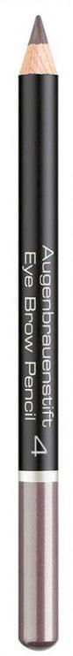 Artdeco Eye Brow Pencil 1.1g 04