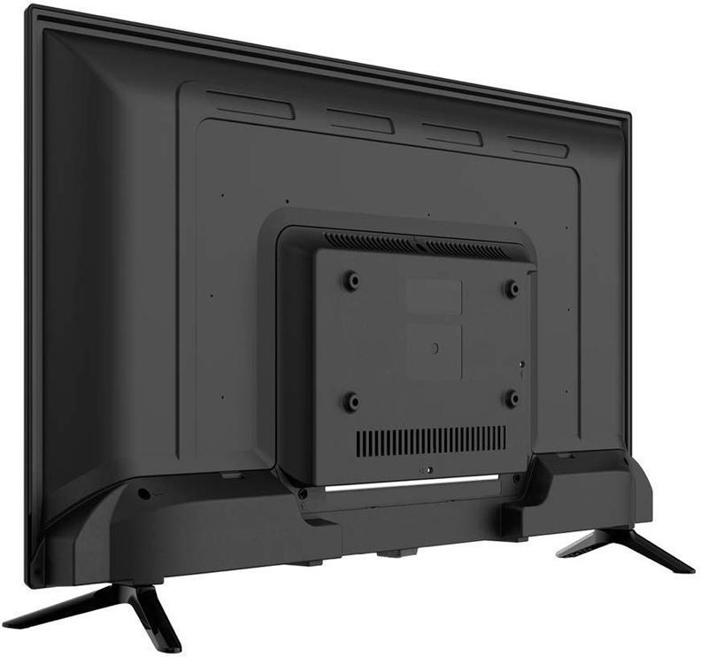 Schneider LED32-SC450K