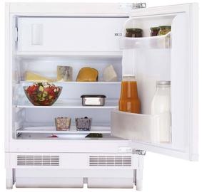 Įmontuojamas šaldytuvas Beko BU 1152 HCA