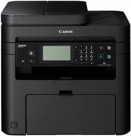 Canon i-SENSYS Mono MF247dw