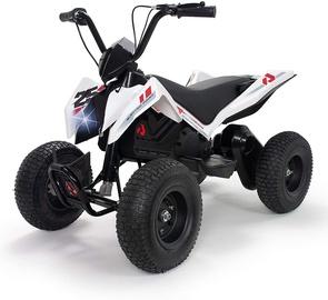 ATV ZERO 24V
