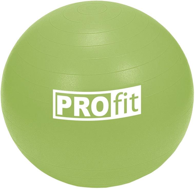 ProFit Exercise Ball 65cm Green
