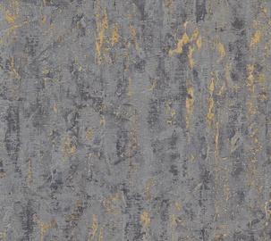 Viniliniai tapetai Limonta Aurum 57607