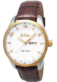Lee Cooper LC-56G-D Mens Watch