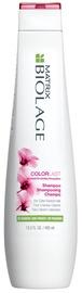 Šampūns Matrix Biolage Colorlast, 400 ml