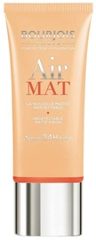 BOURJOIS Paris Air Mat Foundation SPF10 30ml 04