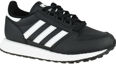 Adidas Forest Grove Junior EG8958 Black/White 38