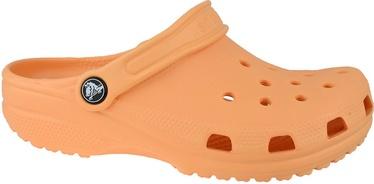 Crocs Crocband Clog Kids 204536-801 33-34