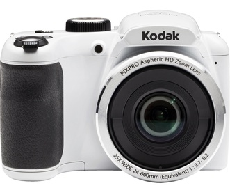 Kodak PixPro AZ252 White