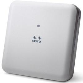 Cisco Aironet 1832I White