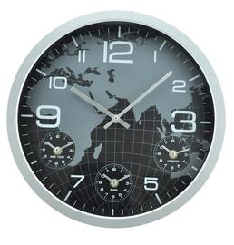 Pulkstenis eg6912m2-yp31