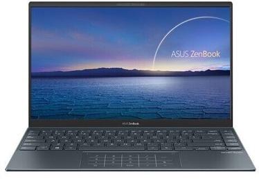 Asus ZenBook 14 UX425EA-BM026R PL
