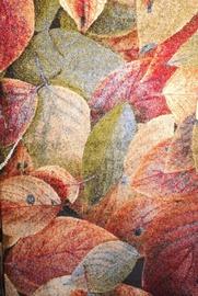 Oriental Sherpa Carpet 160x235cm 80-D DW6
