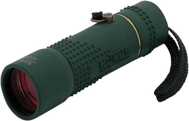 Konus Konusmall 10x25 Green