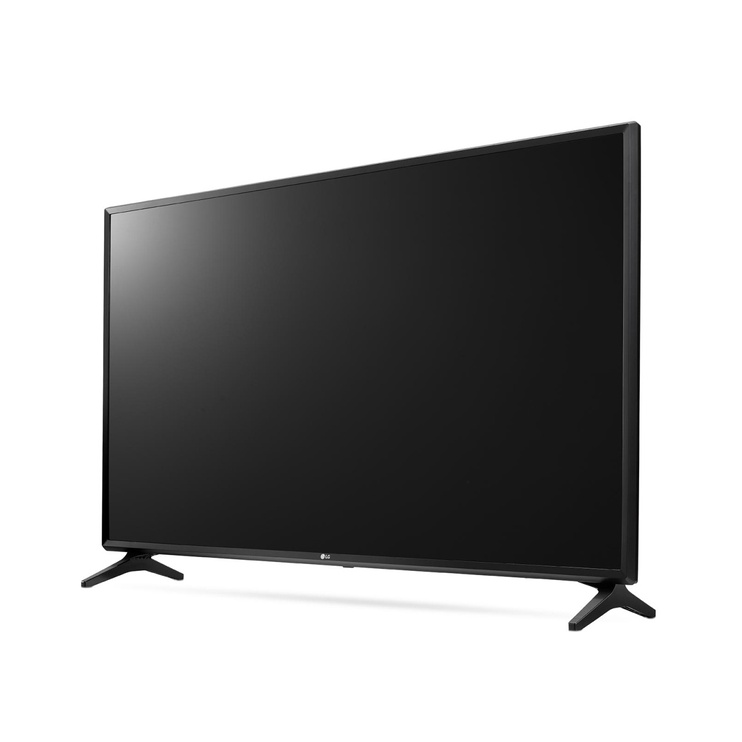 Televiisor LG 43LK5900PLA, FHD, Smart TV