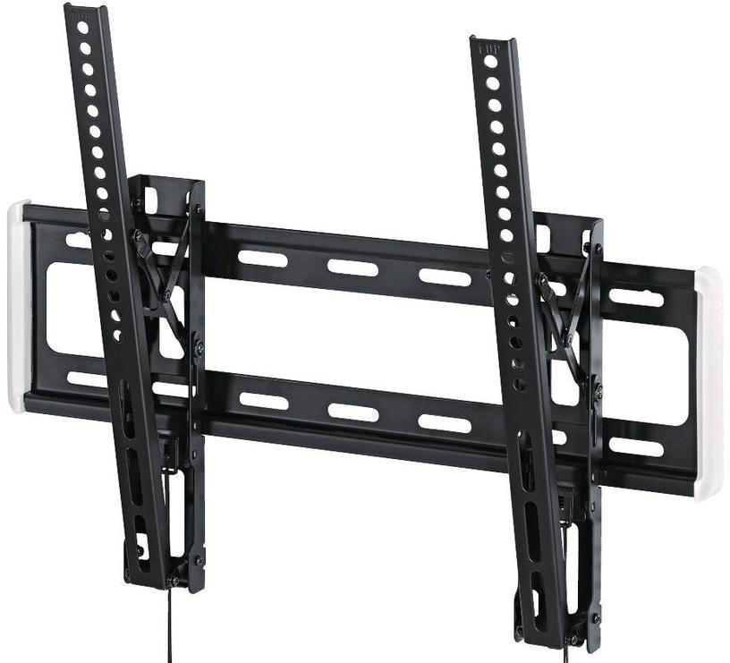 Кронштейн для телевизора Hama, 32-56″, 40 кг