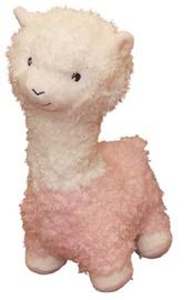 Axiom Lama Jola Pink 26cm